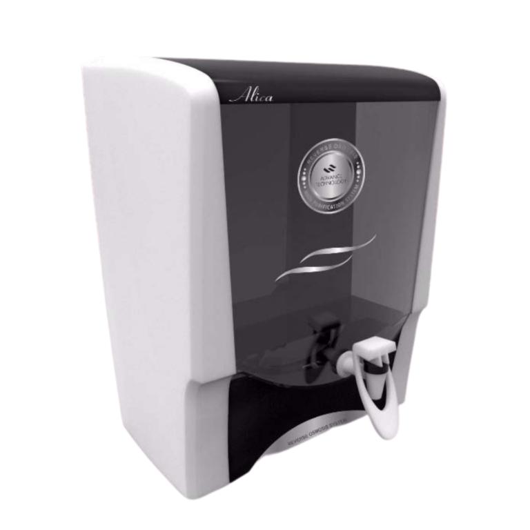 Alica Water Purifier