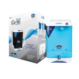 Aqua Glory Water Purifier