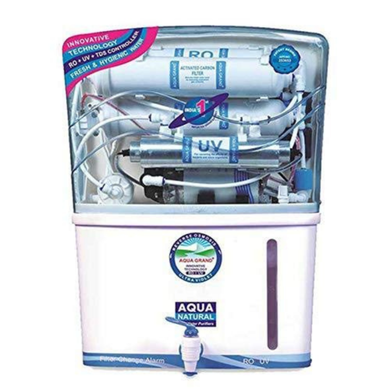 Aqua Grand Star Water Purifier