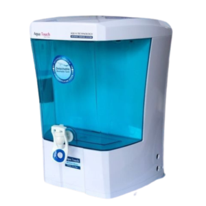 Aqua Touch Water Purifier System