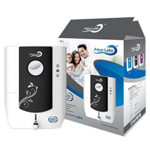 Aqua Lake Classic Water Purifier