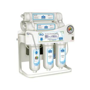 B-Nova RO Water Purifier