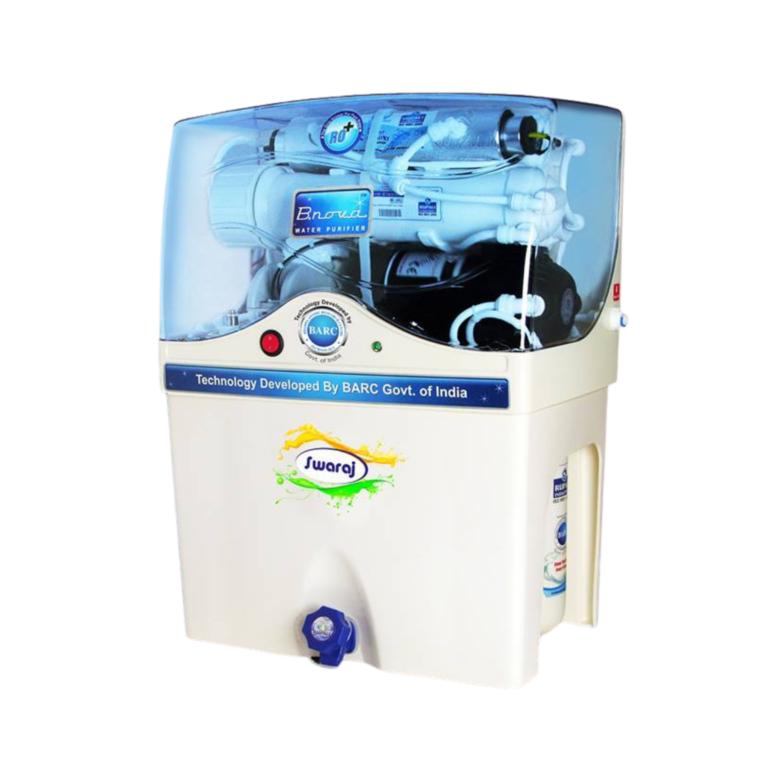 Swaraj RO Water Purifier