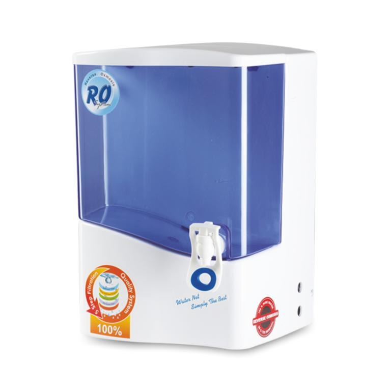 Waternet Water Purifier