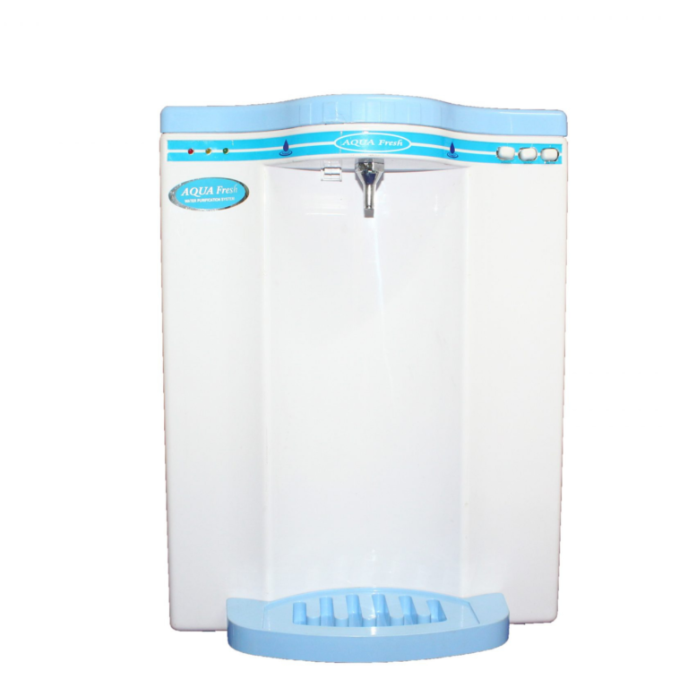 Aqua Fresh Nova UV Water Purifier