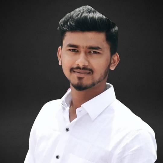 Er.Shubhum Jadhav