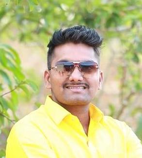Kiran Gurav